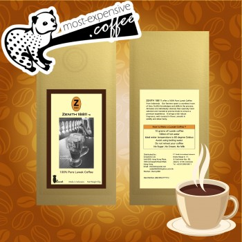 luwak coffee1-01